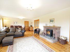 Holly House - Scottish Lowlands - 943845 - thumbnail photo 2