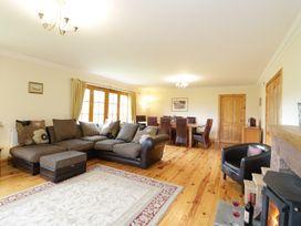 Holly House - Scottish Lowlands - 943845 - thumbnail photo 6