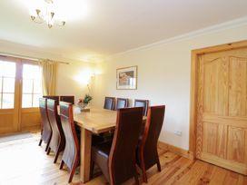 Holly House - Scottish Lowlands - 943845 - thumbnail photo 7