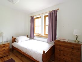 Holly House - Scottish Lowlands - 943845 - thumbnail photo 13