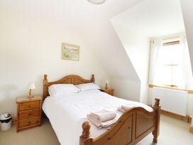 Holly House - Scottish Lowlands - 943845 - thumbnail photo 16