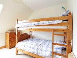 Holly House - Scottish Lowlands - 943845 - thumbnail photo 19