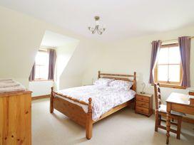 Holly House - Scottish Lowlands - 943845 - thumbnail photo 20