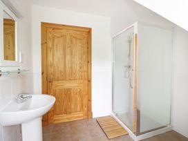 Holly House - Scottish Lowlands - 943845 - thumbnail photo 21