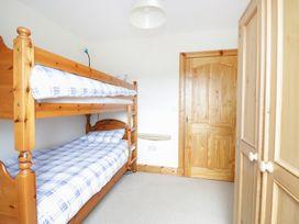Holly House - Scottish Lowlands - 943845 - thumbnail photo 22