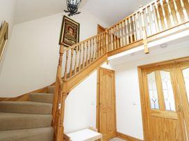 Holly House - Scottish Lowlands - 943845 - thumbnail photo 12
