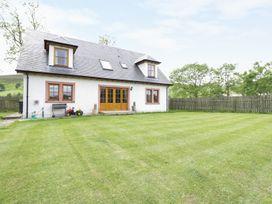 Holly House - Scottish Lowlands - 943845 - thumbnail photo 27