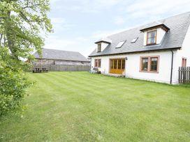 Holly House - Scottish Lowlands - 943845 - thumbnail photo 28