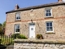 Auburn House - Whitby & North Yorkshire - 943848 - thumbnail photo 2