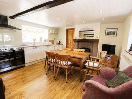 Auburn House - Whitby & North Yorkshire - 943848 - thumbnail photo 4