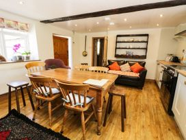 Auburn House - Whitby & North Yorkshire - 943848 - thumbnail photo 5
