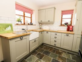 Auburn House - Whitby & North Yorkshire - 943848 - thumbnail photo 6