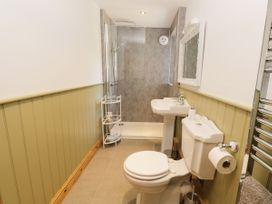 Auburn House - Whitby & North Yorkshire - 943848 - thumbnail photo 7
