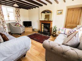 Auburn House - Whitby & North Yorkshire - 943848 - thumbnail photo 3