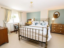 Auburn House - Whitby & North Yorkshire - 943848 - thumbnail photo 9