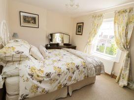 Auburn House - Whitby & North Yorkshire - 943848 - thumbnail photo 11