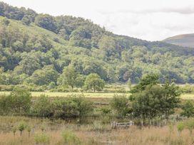 Dale Head Cottage - Yorkshire Dales - 943969 - thumbnail photo 18