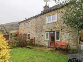 2 bedroom Cottage for rent in Buckden, Yorkshire