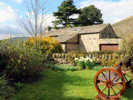 Dale Head Cottage - Yorkshire Dales - 943969 - thumbnail photo 16