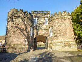 9 Navigation Square - Yorkshire Dales - 943976 - thumbnail photo 12