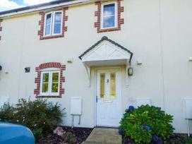 2 Kensey Court - Cornwall - 943988 - thumbnail photo 1