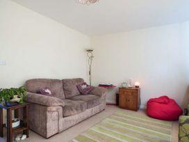 2 Kensey Court - Cornwall - 943988 - thumbnail photo 2