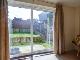 2 Kensey Court - Cornwall - 943988 - thumbnail photo 4