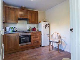 2 Kensey Court - Cornwall - 943988 - thumbnail photo 5