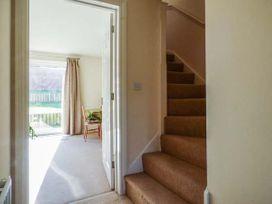2 Kensey Court - Cornwall - 943988 - thumbnail photo 6