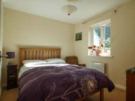 2 Kensey Court - Cornwall - 943988 - thumbnail photo 7