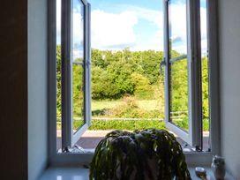 2 Kensey Court - Cornwall - 943988 - thumbnail photo 9