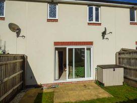 2 Kensey Court - Cornwall - 943988 - thumbnail photo 11