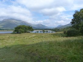 Awe View Railway Cottage - Scottish Highlands - 943993 - thumbnail photo 16