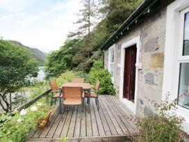 Awe View Railway Cottage - Scottish Highlands - 943993 - thumbnail photo 15