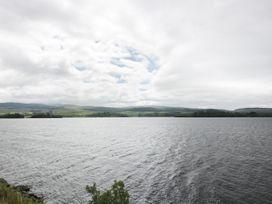Awe View Railway Cottage - Scottish Highlands - 943993 - thumbnail photo 18