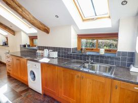 Hendre Bach Barn - North Wales - 944014 - thumbnail photo 5