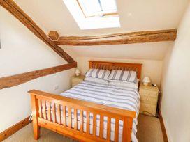 Hendre Bach Barn - North Wales - 944014 - thumbnail photo 7