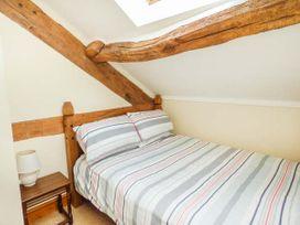 Hendre Bach Barn - North Wales - 944014 - thumbnail photo 8