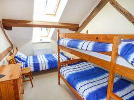 Hendre Bach Barn - North Wales - 944014 - thumbnail photo 9