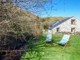 Hendre Bach Barn - North Wales - 944014 - thumbnail photo 12
