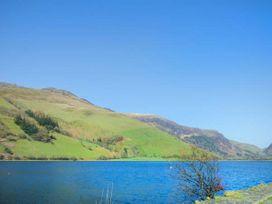 Hendre Bach Barn - North Wales - 944014 - thumbnail photo 13