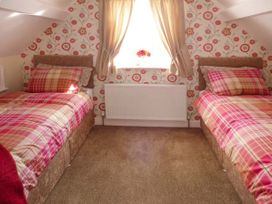 Call Out Cottage - Whitby & North Yorkshire - 944030 - thumbnail photo 6