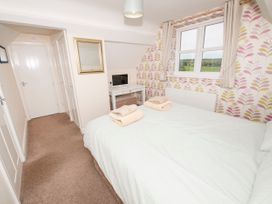 Call Out Cottage - North Yorkshire (incl. Whitby) - 944030 - thumbnail photo 8