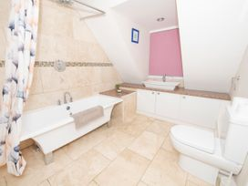 Call Out Cottage - North Yorkshire (incl. Whitby) - 944030 - thumbnail photo 9