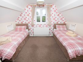 Call Out Cottage - North Yorkshire (incl. Whitby) - 944030 - thumbnail photo 10