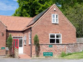 Call Out Cottage - North Yorkshire (incl. Whitby) - 944030 - thumbnail photo 2