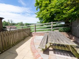 Call Out Cottage - North Yorkshire (incl. Whitby) - 944030 - thumbnail photo 14