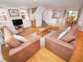 Call Out Cottage - North Yorkshire (incl. Whitby) - 944030 - thumbnail photo 4