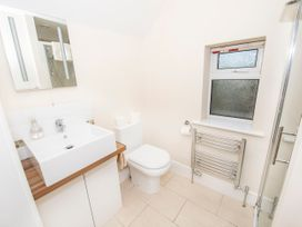 Call Out Cottage - North Yorkshire (incl. Whitby) - 944030 - thumbnail photo 12