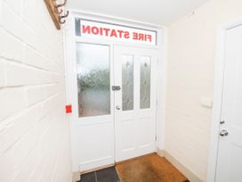 Call Out Cottage - North Yorkshire (incl. Whitby) - 944030 - thumbnail photo 13